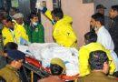 زندہ جلا ئی گئی اناؤ جنسی زیادتی کی متاثرہ زخموں کی تاب نہ لاکر دم توڑ گئی