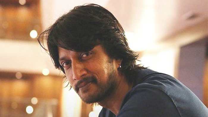 Dabangg 3 Villain Kiccha Sudeep Reveals Why He Never Hated Anyone More Than Hrithik Roshan After Kaho Naa Pyaar Hai