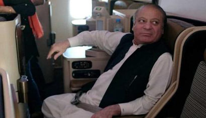 Ailing ex-Pak PM Nawaz Sharif likely to be shifted to US for better treatment