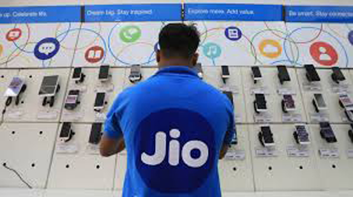 Reliance Jio announces new All-In-One plans