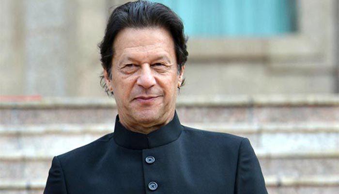 Bahrain to confer highest civilian award on Pakistani PM Khan