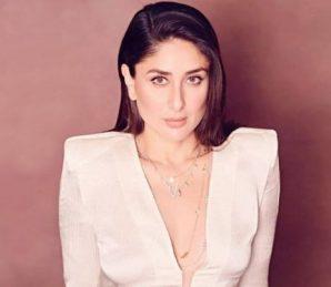 100 سپر اسٹار ہو سکتے ہیں لیکن دوسرا سیف علی خان نہیں ہوسکتا ہے:کرینہ کپور خان
