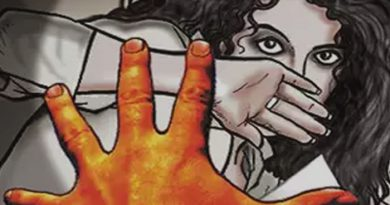 Increase in Gang rape incidents and our society
