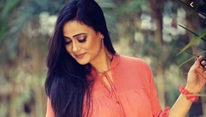 Shweta Tiwari reflects on breakdown of second marriage: 'My family only asked how I was doing once in 5 years'