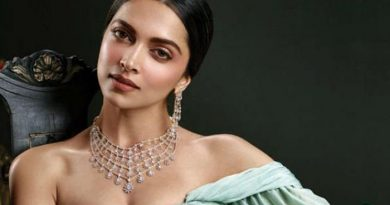 Deepika Padukone On Depression, Became Unconscious While Working