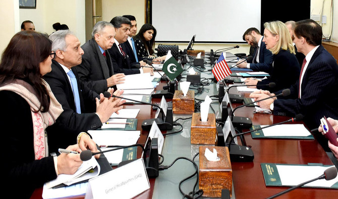 FATF Beijing summit and Afghan peace process: Good signs for region