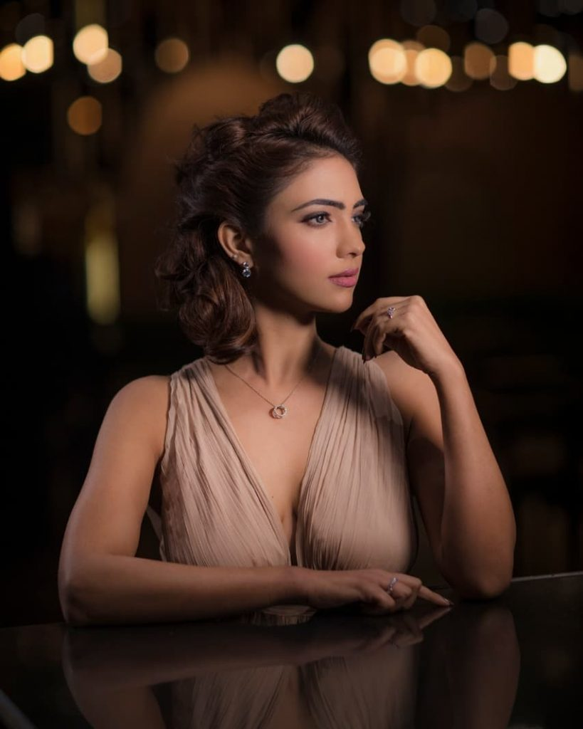 Bigg Boss 13: Pooja Banerjee reveals she declined the show thrice this year