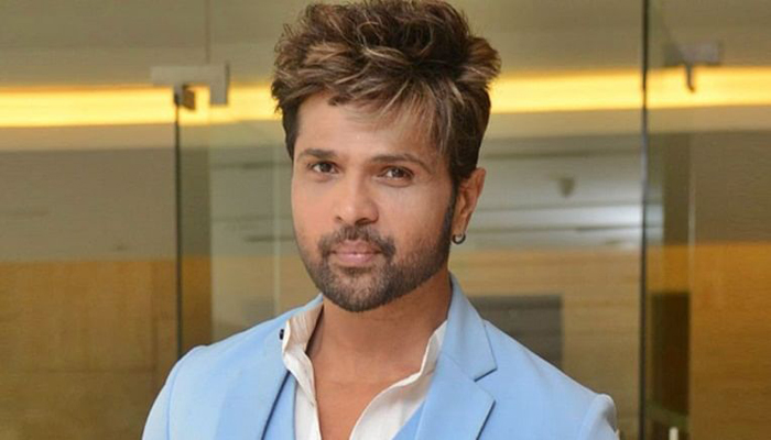 Himesh Reshammiya Says Need A Game Changer Friday to become superstar