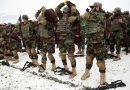 طالبان کے حملہ میں افغان سلامتی دستوں کے11اہلکار ہلاک