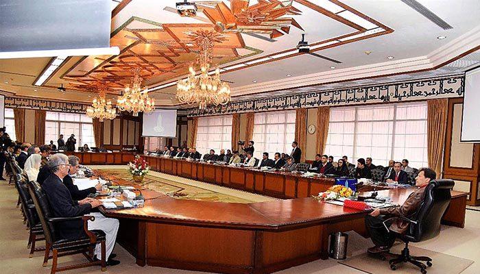 Is PTI Govt on allies mercy