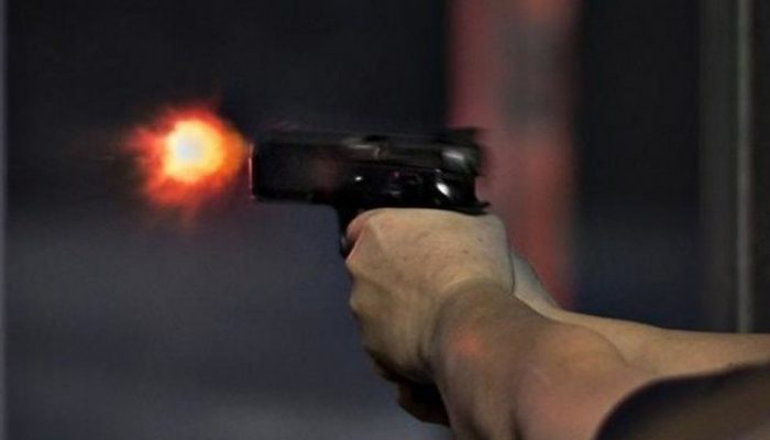 Six members of a family gunned down in their sleep in gruesome honour killing
