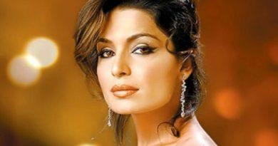 ٹیلی ویژن اور فلم انڈسٹری میں میرے خلاف سرگرم مافیا مجھے آگے بڑھنے نہیں دیتا : پاکستانی اداکارہ میرا