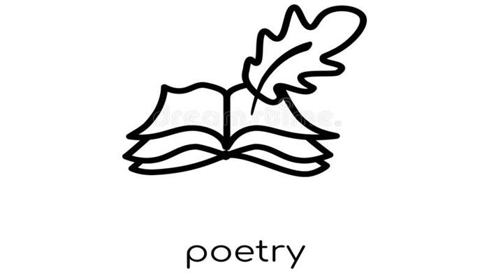 Urdu poet Anwar Afaqi's collection of poetry