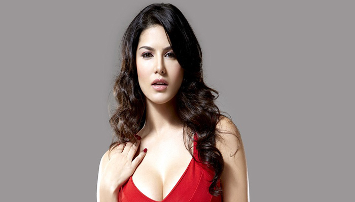 Sunny Leone says she has no ego, will 'serve chai' on her sets if necessary