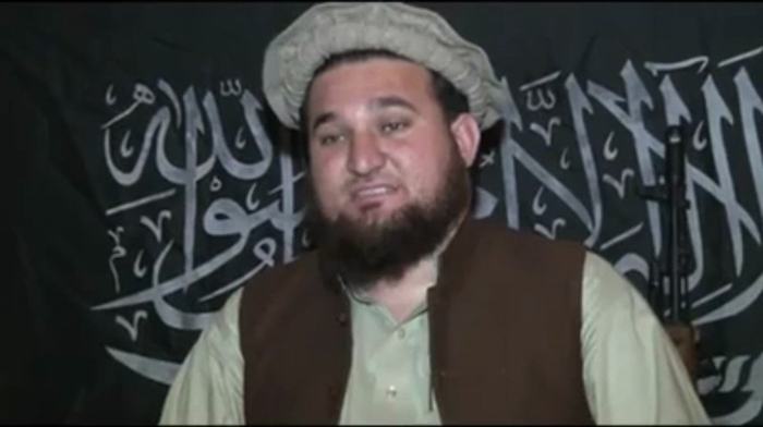 Pak Taliban leader Ehsanullah Ehsan 'flees' from safe house