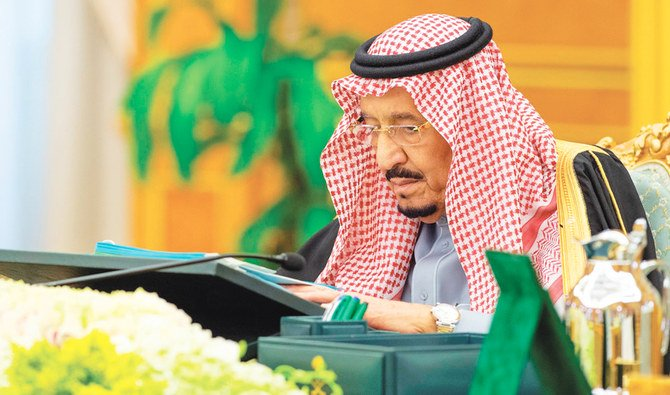 Saudi Arabia reaffirms full support for Yemeni people
