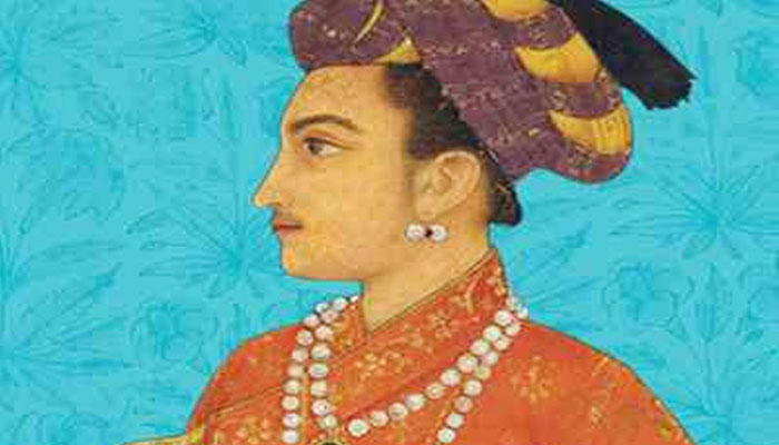 Dara Shikoh: A hapless Mughal Prince