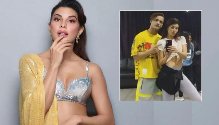 Jacqueline Fernandez to Team up with 'Bigg Boss 13' Contestant Asim Riaz for Music Video