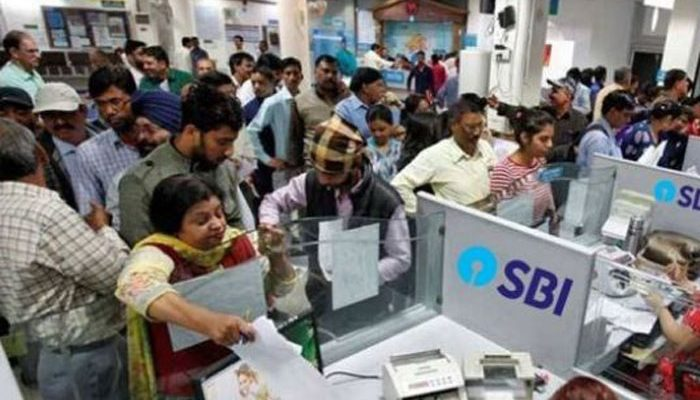 Customers Alert! Your SBI account may get blocked after 28th February