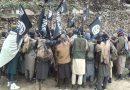کابل گوردوارہ حملے کی ذمہ داری لینے والے داعش خراسان کاسرغنہ مولوی فاروقی لشکر طیبہ کا سابق دہشت گرد تھا