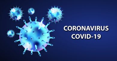 کورونا وائرس اور احتیاطی تدابیر