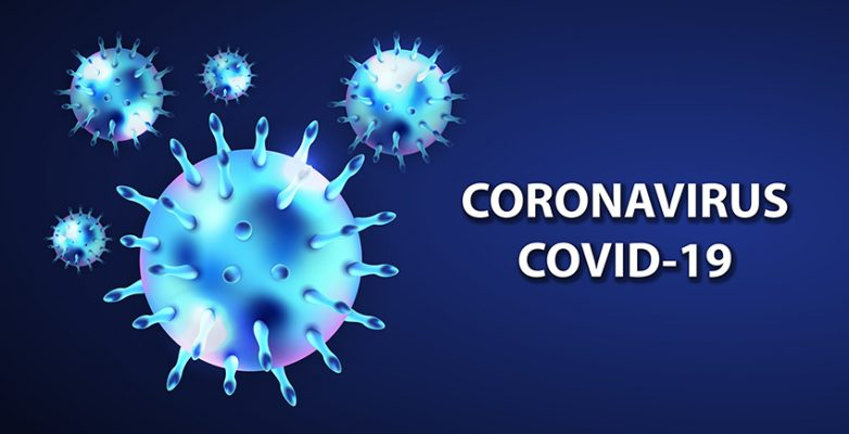 Coronavirus: Its time to remember God and seek forgiveness