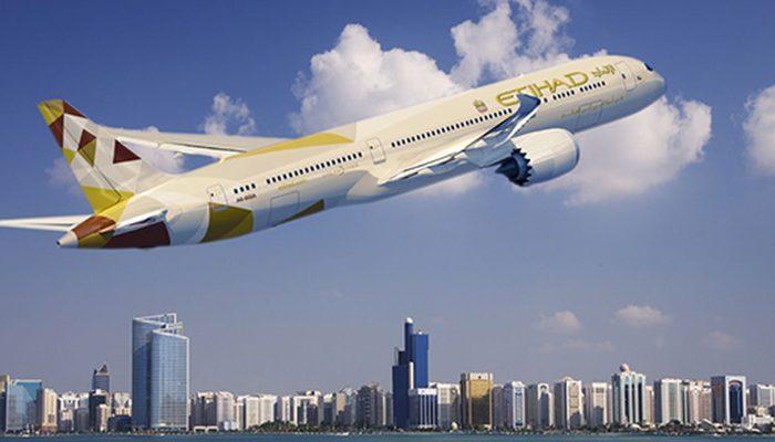 Coronavirus: UAE airlines react to flight suspension to and from Saudi Arabia