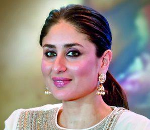 ' سو تیلی ماں' لفظ کا استعمال مثبت انداز میں کرنا چاہئے: کرینہ کپور خان