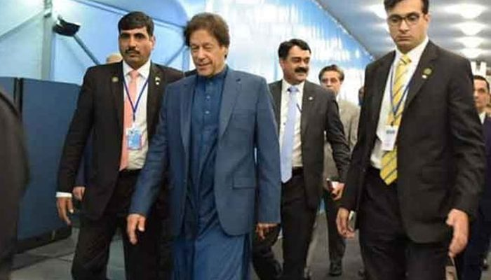 Pakistan hails Doha Accord as harbinger of peace in Afghanistan