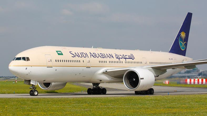 Saudi Arabia Widens Travel Ban to Europe, Others Over Coronavirus