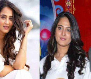 'باہوبلی'اداکارہ انوشکا شیٹی بالی ووڈ فلمساز پرکاش سے شادی کریں گی؟