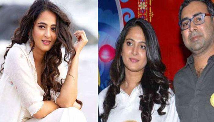 'Baahubali' fame Anushka Shetty to marry 'Judgemental Hai Kya' director?