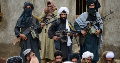 Taliban tell fighters to resume operations against Afghan forces